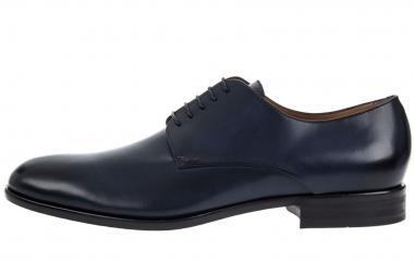 BOSS BLACK Schuhe BRISTOL-DERB