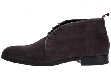 HUGO Schuhe BOHEME-DESB