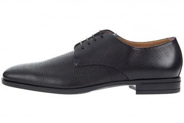 BOSS BLACK Schuhe KENSINGTON-DERB-PRHB