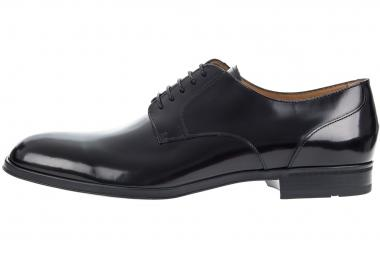 BOSS BLACK Schuhe ETON-DERB-BO