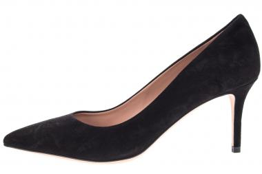 BOSS BLACK Pumps EDDIE PUMP 70-S