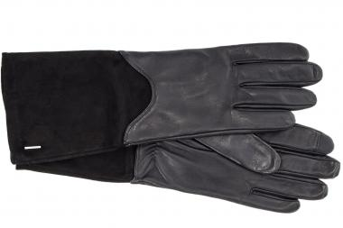 BOSS BLACK Handschuhe GOMENIA