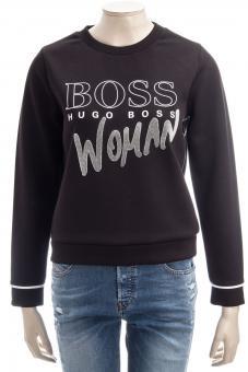 BOSS BLACK Sweatshirt EMME