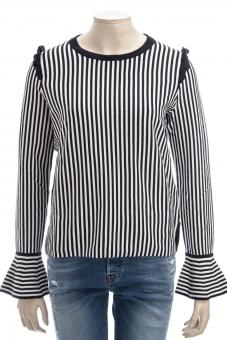 BOSS ORANGE Pullover IDINDY