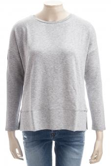 BOSS ORANGE Sweatshirt TECOSY
