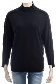STEFFEN SCHRAUT Pullover GRAMERCY PARK SWEATER
