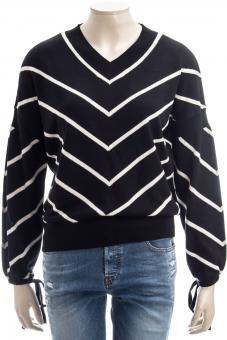 STEFFEN SCHRAUT Pullover BRYANT PARK DIAGONAL