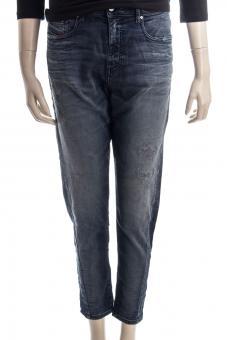 DIESEL Jeans CANDYS-NE SWEAT