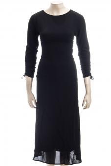 BOSS BLACK Kleid ESERA