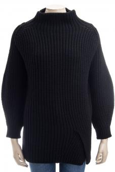 BOSS BLACK Pullover FALILY