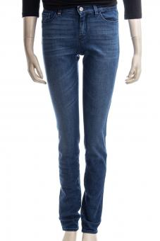 BOSS BLACK Jeans NALINA