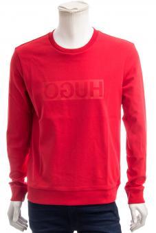 HUGO Sweatshirt DICAGO-U3