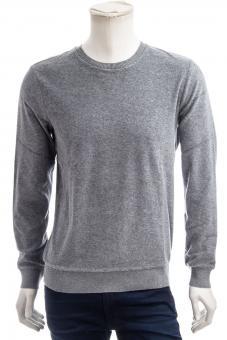 BOSS ORANGE Sweatshirt TOVELL