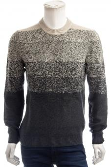 BOSS ORANGE Pullover KARDUMAGE