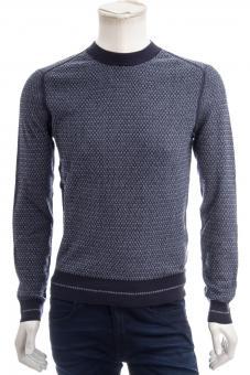 BOSS ORANGE Pullover KANADRIN