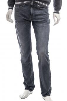 BOSS BLACK Jeans DELAWARE 3-WS