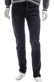 BOSS ORANGE Jeans TABER-BC-P