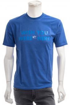 BOSS ORANGE Sweatshirt TEEMOTION