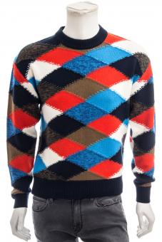 BOSS ORANGE Pullover KARGYL