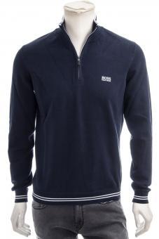 BOSS GREEN Pullover ZIMEX_W18