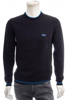 BOSS GREEN Pullover RIMEX_W18