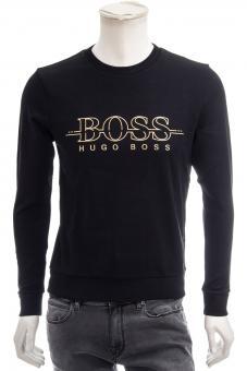 BOSS GREEN Sweatshirt SALBO