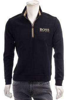 BOSS GREEN Sweatshirt SWEAT