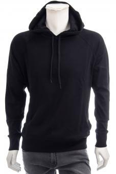 HUGO Sweatshirt DAYFUN- U2