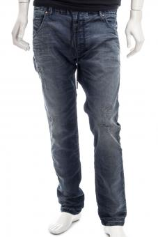 DIESEL Jeans KROOLEY R-NE