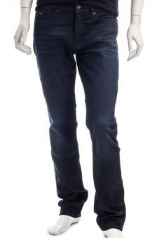 BOSS BLACK Jeans DELAWARE BC-P