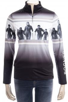 BOGNER SPORT Sweatshirt BELINE 1