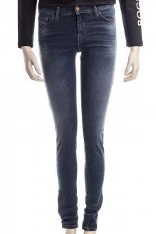 DIESEL Jeans SLANDY L.