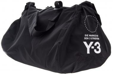 Y-3 YOHJI YAMAMOTO Tasche Y-3 YOHJI GYM