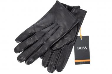 BOSS ORANGE Handschuhe GRIFIN