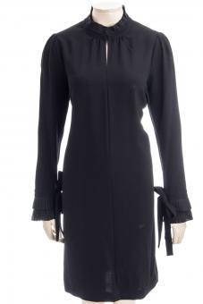 STEFFEN SCHRAUT Kleid NYC FANCY DRESS