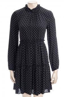 STEFFEN SCHRAUT Kleid POPPY FASHIONISTA DRESS