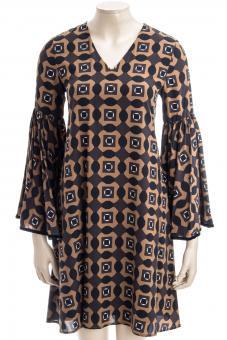 STEFFEN SCHRAUT Kleid KATE LUXURY DRESS