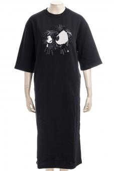 MCQ ALEXANDER MCQUEEN Kleid DRESS