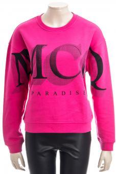 MCQ ALEXANDER MCQUEEN Sweatshirt SLOUCH SWEATSHIRT