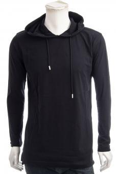DIESEL BLACK GOLD Sweatshirt TUKKS