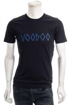 DIESEL BLACK GOLD Shirt TY-VOODOO