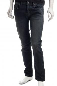 DIESEL BLACK GOLD Jeans TYPE-2815
