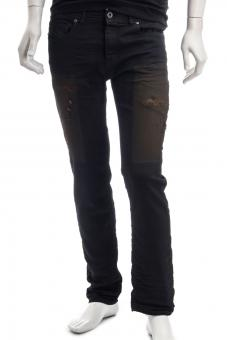 DIESEL BLACK GOLD Jeans TYPE-2815