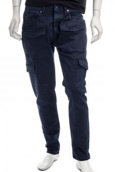 DIESEL BLACK GOLD Jeans TYPE-2873