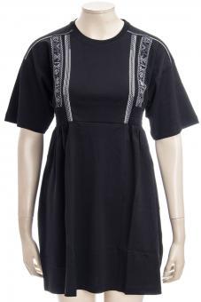 DIESEL BLACK GOLD Kleid DIPLIX DRESS