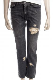 DIESEL BLACK GOLD Jeans TYPE-1820