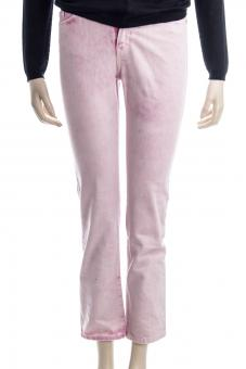 HUGO BOSS HBC Jeans J30 CORONA DISCO