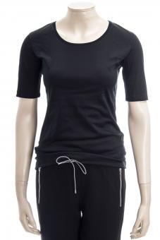 VAN LAACK T-Shirt MAI-F