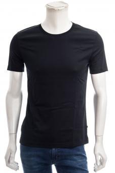 VAN LAACK T -Shirt M-PARO