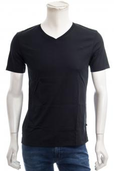 VAN LAACK Shirt M-PIUS